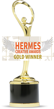 msr_award_04_hermes