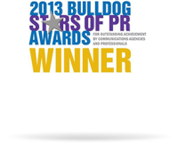 msr_award_05_2013-Bulldog