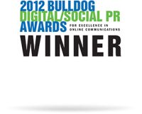 msr_award_06_2013-Bulldog