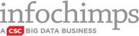 msr_client_infochimps