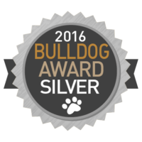 bulldogawards-badge-silver-large