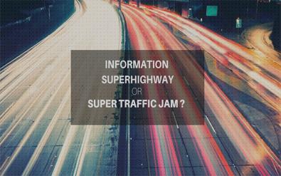 info-superhighway