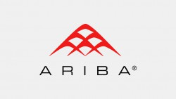 ARIBA Case Study