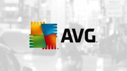 AVG Case Study