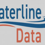 waterline-data-dzone-2019-predictions