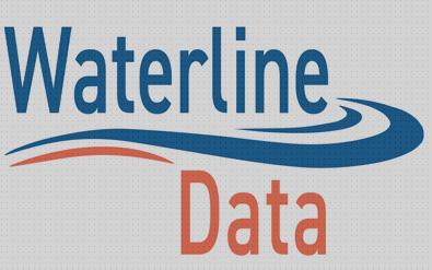 waterline-data-dzone-2019-predictions