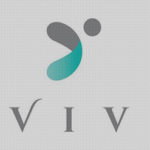 wjla-tv-probiotic-evivo