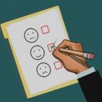 pr-marketing-survey- fail-blog-chris-blake