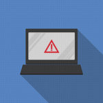 california-consumer-privacy-act-msr-blog