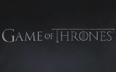 game-of-thrones-pr-storytelling