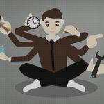 pr-communication-tools-msr-blog