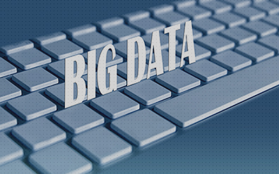 hadoop-big-data-msr-blog-2