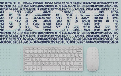 hadoop-big-data-msr-blog