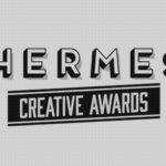 msr-hermes-2019-platinum-win
