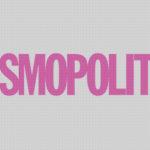 cosmopolitan-logo