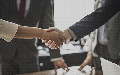 blog-productive-client-relationships