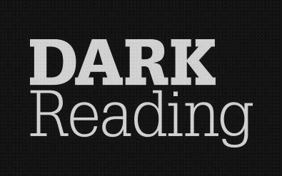 dark-reading-myers-briggs-personality