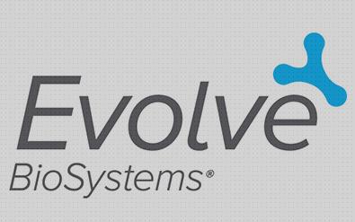 evolve-biosystems-antibiotic-resistance-infant-probiotic