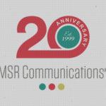 msr-20-anniversary-press-release