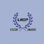 pr-newswire-lacp-vision-award-msr-trend-report