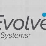 evolve-biosystems-intestinal-inflammation