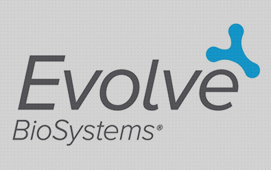 evolve-biosystems-intestinal-inflammation