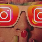 influencer-marketing-campaign-msr-blog