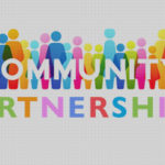 prbi-community-partnerships-blog