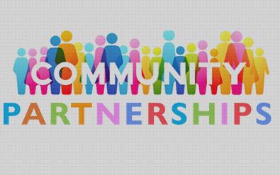 prbi-community-partnerships-blog