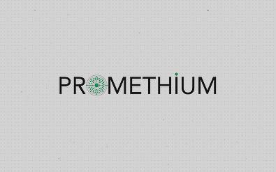 promethium-prnewswire-language-processing