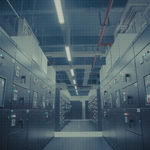 data-center-terminology-msr-blog