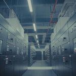 data-center-terminology-msr-blog