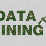data-mining-process-msr-blog