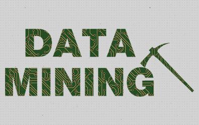 data-mining-process-msr-blog