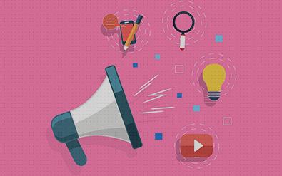 digital-marketing-tools-beginners