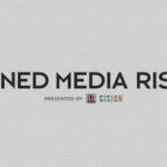 earned-media-rising-msr-infographic