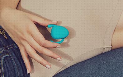 i-am-&-co-calexotics-quietest-vibrators