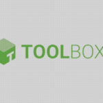 it-toolbox-promethium-nlp