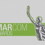 msr-marcom-win-dadi-new-client