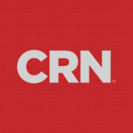 crn-promethium-data-analytics-startups