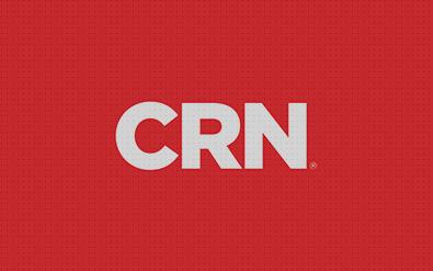 crn-promethium-data-analytics-startups