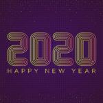 pr-professional-2020-resolutions