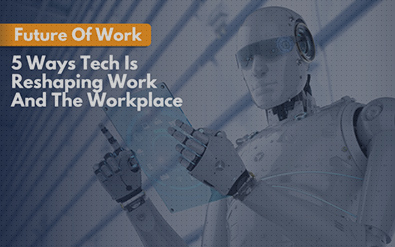 allwork-space-myers-briggs-future-of-work