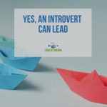 career-sherpa-myers-briggs-introvert
