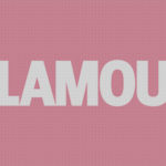 glamour-calexotics-eco-friendly-sex-life
