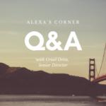 alexa's-corner-q&a-crisel-ortiz