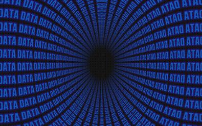data-warehouse-msr-blog