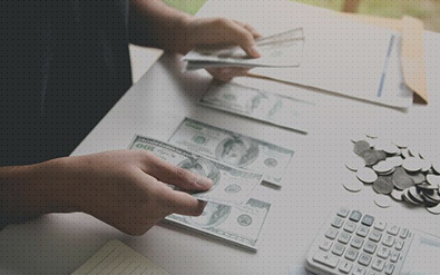 forbes-myers-briggs-money-management