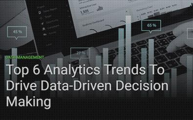 it-toolbox-promethium-analytics-trends