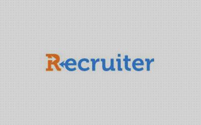 recruiter.com-myers-briggs-personality-type-bias